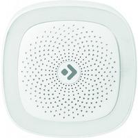 Ferguson FS1SH Smart Hub White