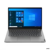 Lenovo ThinkBook 14 G2 Laptop - Grijs