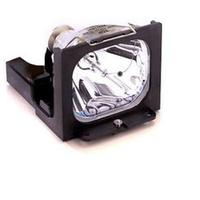 Benq Spare lamp for W7500 Projectielamp