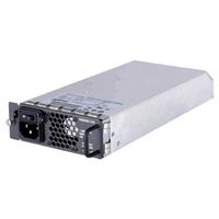 Hewlett Packard Enterprise 150W AC Composant de commutation - Gris