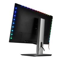 SPEEDLINK MYX LED Monitor Kit Diverse hardware