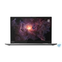 Lenovo ThinkPad X1 Yoga Portable - Gris