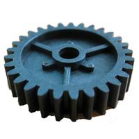 Samsung Gear Fuser Idle Reserveonderdelen voor drukmachines - Zwart