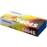 HP Samsung CLTY404SELS Y404S (Yield 1,000 Pages) YellowCartridge for Xpress SL-C43x/SL-C48x Series Laser Printers .....