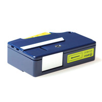 ACT Ea9901 fiber reel cleaner Kit de nettoyage pour ordinateur - Bleu