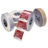 Zebra TrueColours Full Color Printing YMCKO ribbon, 200 images, for P310i Ruban d'impression - .....