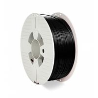 Verbatim 55052 - Noir
