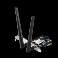 ASUS PCE-AX3000 Netwerkkaart