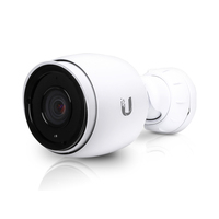 Ubiquiti Networks G3-PRO Caméra IP - Blanc