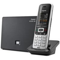 Gigaset S850A GO DECT-telefoon