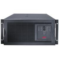 APC Smart-UPS Onduleur - Noir