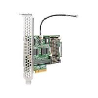 Hewlett Packard Enterprise 820834-B21 RAID-controller