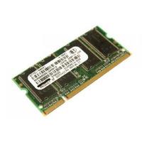 HP 128MB DDR Printergeheugen