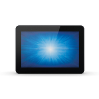 Elo Touch Solution ET1093L Touchscreen monitor - Zwart