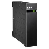 Eaton Ellipse ECO 1600 USB FR UPS - Zwart