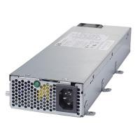 Hewlett Packard Enterprise HP 1200W -48V DC Common Slot Power Supply Unités d'alimentation .....