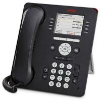 Avaya 9611G IP Phone Icon Only PDA, GPS & Mobiel