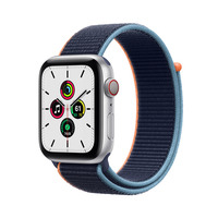 Apple Watch SE Smartwatch
