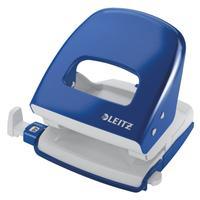 Leitz 5008 Perforateur - Bleu
