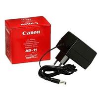 Canon ADAPTER VOOR CALCULATOR 5011A003AA Netvoeding & inverter - Zwart