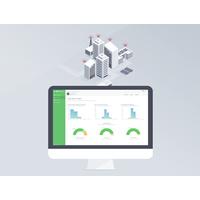 APC Ecostruxure IT Expert Access for 50 nodes Logiciel de gestion de réseau
