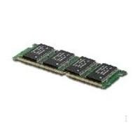 Epson 256MB RAM Printergeheugen