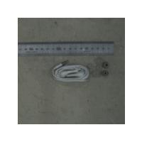 Samsung HEADSET-EHS64AVFWE Printer accessoire