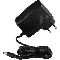 Netgear PAV12V Adaptateur de puissance & onduleur - Noir