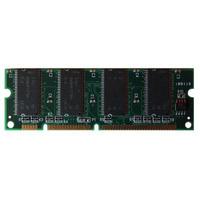 Lexmark 2GB DDR3 x32 Printergeheugen