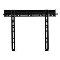 B-Tech BTV510 Support de montage - Noir