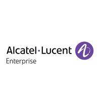 Alcatel-Lucent Support Plus Garantie- en supportuitbreiding
