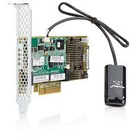 Hewlett Packard Enterprise P430 Contrôleur RAID