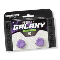 KontrolFreek FPS Freek Galaxy thumbsticks voor Xbox One - Violet