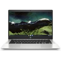 HP Pro c640 G2 Laptop