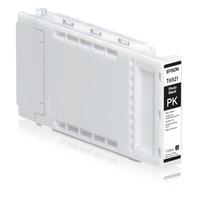 Epson Encre UltraChrome XD Photo Black (110ml) Cartouche d'encre - Photo noire