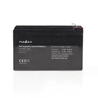Nedis BALA900012V UPS batterij