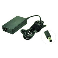 2-Power 450-18066 Netvoeding & inverter