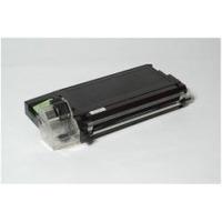 Olivetti B0281 - Staples Agraphe