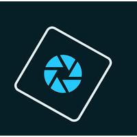 Adobe Photoshop Elements 2021 Logiciel de création graphiques et photos