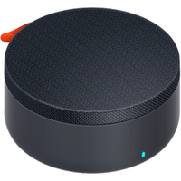 Xiaomi Mi Portable Bluetooth Speaker Draagbare luidsprekers - Grijs