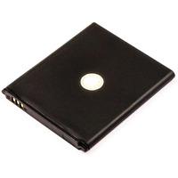 CoreParts MBXSA-BA0105 Pièces de rechange de téléphones mobiles - Noir