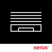 Xerox Magasin à enveloppes Tiroir à papier - Blanc