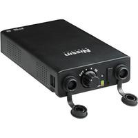 Nissin PS8 Camera flits accessoires