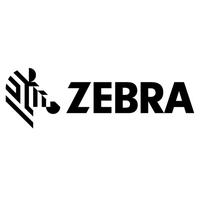 Zebra KT-151827-03R, Screen Protector for MC90XX, 3 pcs - Transparent
