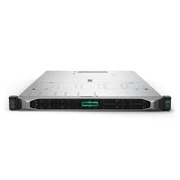 Hewlett Packard Enterprise ProLiant DL325 Gen10+ Server - Zwart,Metallic