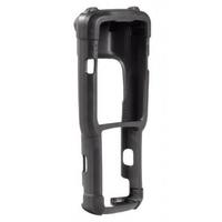 Zebra Protective boot for MC33 Accessoire de lecteurs de codes à barres - Noir