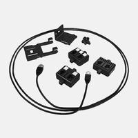 Vertiv SN-Z03 Capteurs de température et d'humidité