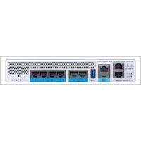 Cisco Catalyst 9800-L-C Gateway/controller - Grijs