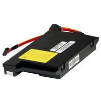 Samsung JC59-00027A Reserveonderdelen voor drukmachines - Zwart