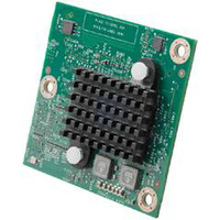 Cisco PVDM4-32 Module de réseau voix - Refurbished A-Grade